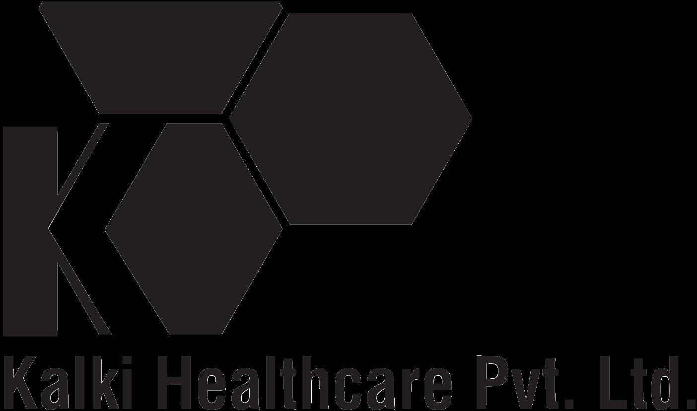 Kalki Healthcare Pvt Ltd